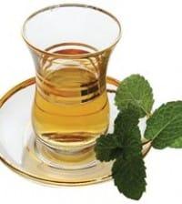 chá-dieta-44