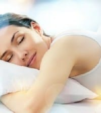 dormir-bem-imagem-567