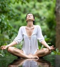 yoga-foto-345